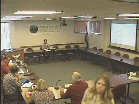 Transportation Advisory Committee July 20, 2017