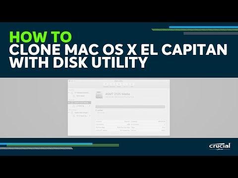 install-ssd-mac | United States