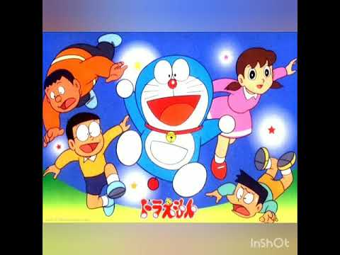 Doraemon ringtone... Blackmail movie ringtone.. Doraemon start ringtone