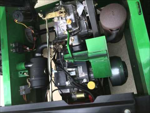 John Deere Gator 4x2 on john deere 455 wiring-diagram, john deere lx255 wiring-diagram, gator tx wiring-diagram, john deere gator horns, john deere m wiring-diagram, john deere lx277 wiring-diagram, john deere stx38 wiring-diagram, john deere lx173 wiring-diagram, john deere 425 wiring-diagram, john deere l125 wiring-diagram, john deere 235 wiring-diagram, john deere la105 wiring-diagram, john deere hpx wiring-diagram, john deere 155c wiring-diagram, john deere z225 wiring-diagram, john deere gt262 wiring-diagram, john deere 345 wiring-diagram, john deere 111h wiring-diagram, john deere gator electrical problems, john deere m665 wiring-diagram,