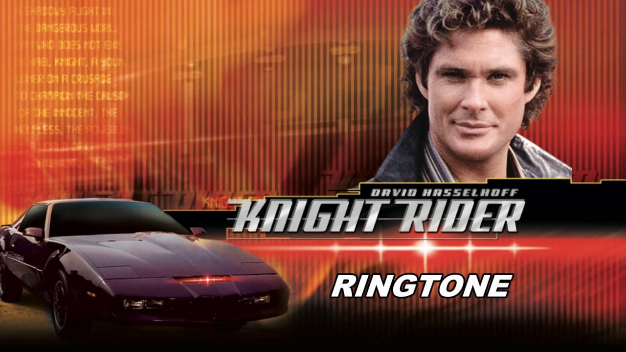 Download knight rider theme song | instrumentalfx.
