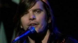 Steve Earle - Sweet Little 66/My Old Friend the Blues - Live
