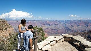 Las Vegas - Deluxe Grand Canyon South Rim Airplane Tour