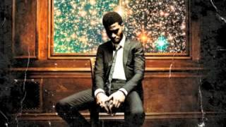 Kid Cudi - The Prayer (Clean Version)