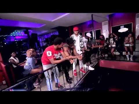 JEZ BLENDA - GUD MORNING ft. DJ XCLUSIVE AND SOLIDSTAR