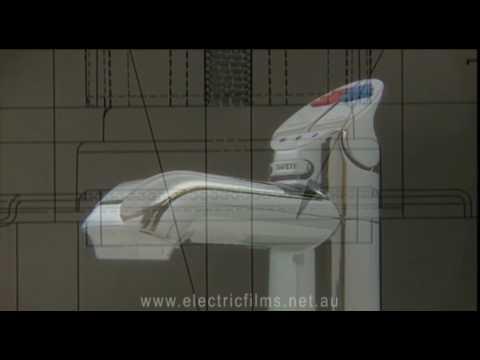 Industrial Reel - Electric Films.mp4