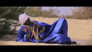 "Makhtar Fall ""Thiat"" - Sangou Aduna...Réal / NOMAD"