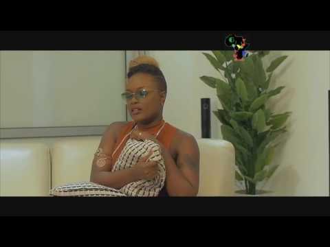 Creole feat Shan'L - BONOBO