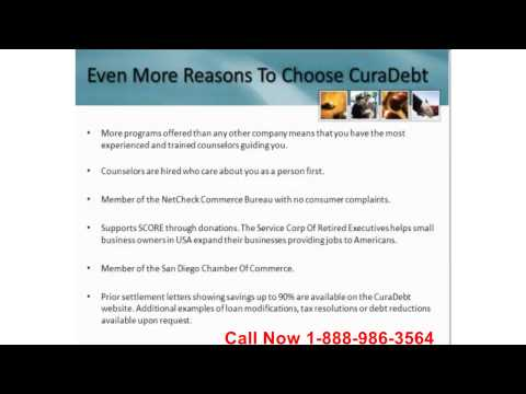 50000-in-debt.-relief-available.-call-now:-888-986-3564-several-programs-available
