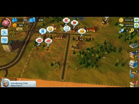 download game simcity buildit mod apk android