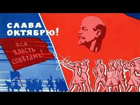 Мамонов Виктор и БДХ - Это наша с тобой биография