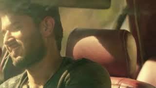 Maate vinadhuga full video song || Taxi wala telugu movie || vijay devarakonda