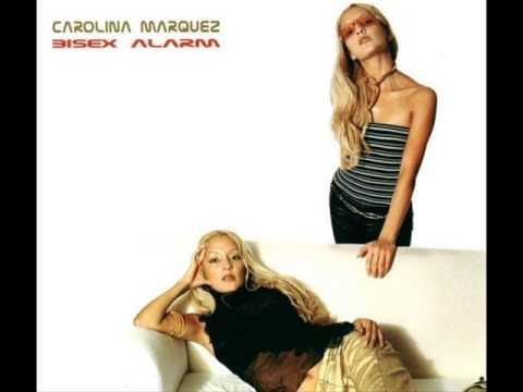 Carolina Marquez - Bisex Alarm (2000)