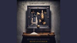 Hennessy Bluna (Freestyle)