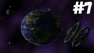 Cosmic Bugs. Part 6, level 500 - 577