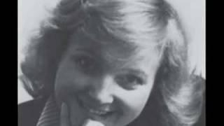 Lucia Popp - Zueignung (Strauss)