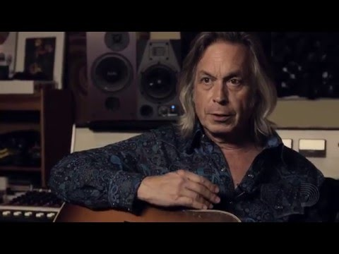 Jim Lauderdale, who will perform at NashSkill, talks about his six playing inspirations in D'Addario's The Six Who Made Me series.