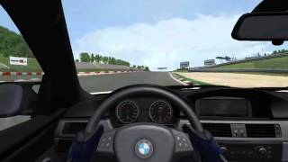 BMW m3 challenge (2016) !!!!