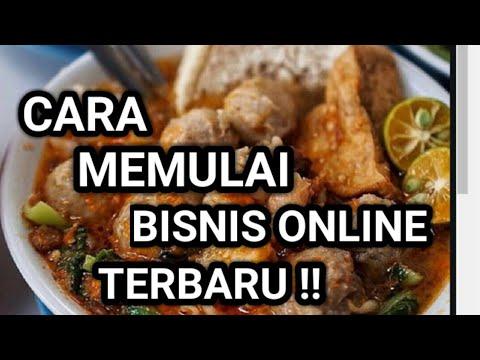 belajar-bisnis-online-|-cara-memulai-bisnis-online-terbaru-!!-(disimak!!!)