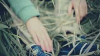 Молодёжная одежда в Украине - FormaLAB в интернет магазине(, 2012-08-29T08:10:15.000Z)