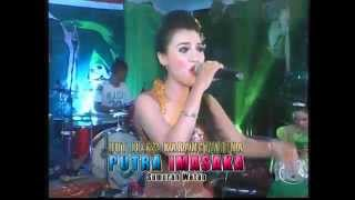 01 Kelangan II Areva Music Hore Live Sumuran