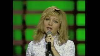 Стерпится - слюбится  -Татьяна Буланова (Песня  года 1997)