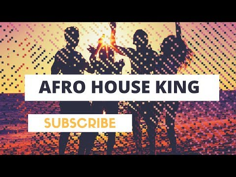 House Victimz - Take it Personal (Afro House) 2017