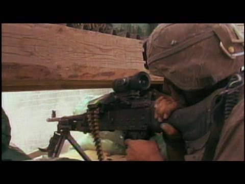 Korengal: Bonded to Deadly Afghan ValleyCapturing the War That Many Forgot