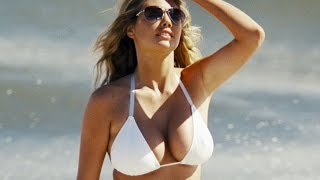 Top 10 Hottest Blondes: Modern thumbnail