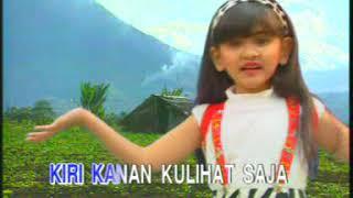 Download lagu Naik Naik kepuncak Gunung Mega Utami Rak VCD MP3