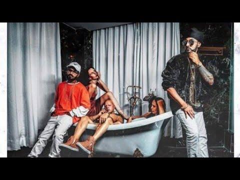 Peg Peg Peg | Manj Musik & Dholi Deep Ft. Emiway | Punjabi Billboard||WHATSAPP STATUS ||
