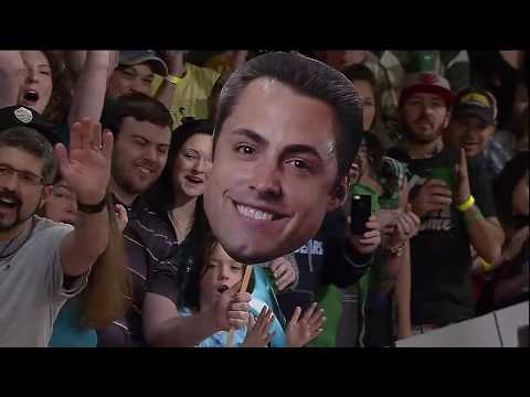 2016 PBA League Semifinals: KingPins vs. Lumberjacks, Strikers vs. Muscle