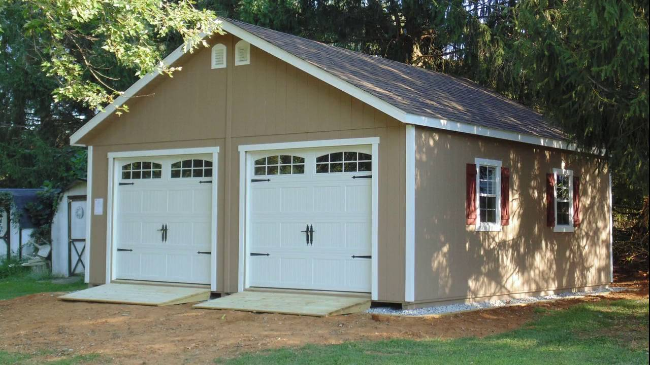 j a storage wooden inc pa in shed s sheds erie