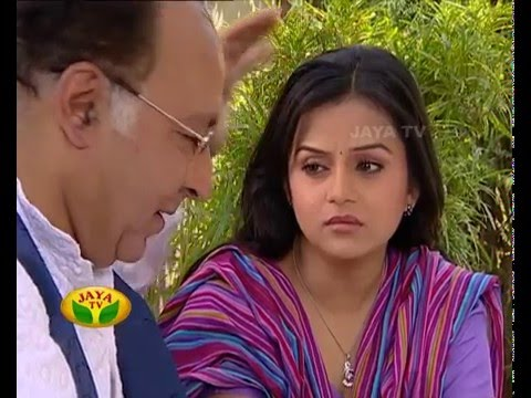 Sonthangal - Episode 18 On...
