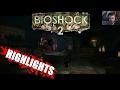 I'm Glad You Got Stolen (BioShock 2)
