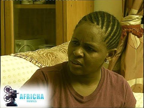 Download Teke La Mama Part 1 & 2 - Jennifer Mgendi, Bahati Bukuku (Official Bongo Movie)