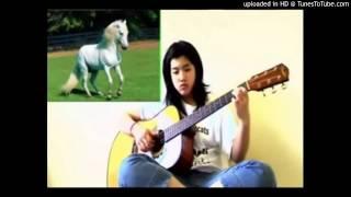 Vết thù trên lưng ngựa hoang-Binh Nguyen-guitar
