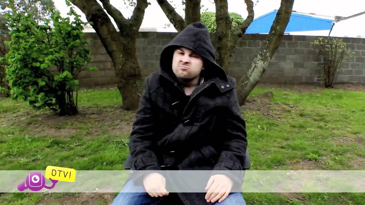 Sunday 17th April 2011 - Ergolife Chair  sc 1 st  YouTube & Sunday 17th April 2011 - Ergolife Chair - YouTube