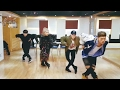 Images KARD Funny Clip #10 - 'Don't Recall' Key Point of Dance (#DontRecall Feb 16th 00:00 KST)