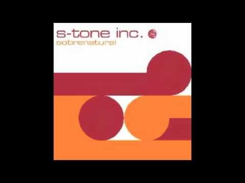 S-Tone Inc - Limbe