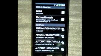 Geldspielautomaten Novoline Software AH Deluxe Hack App für Android & Iphone 2015