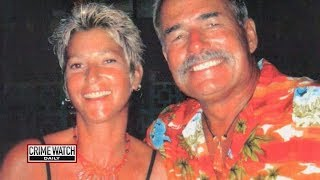 Couple Vanishes After Trying to Sell Yacht (1/5) -  Crime Watch Daily with Chris Hansen