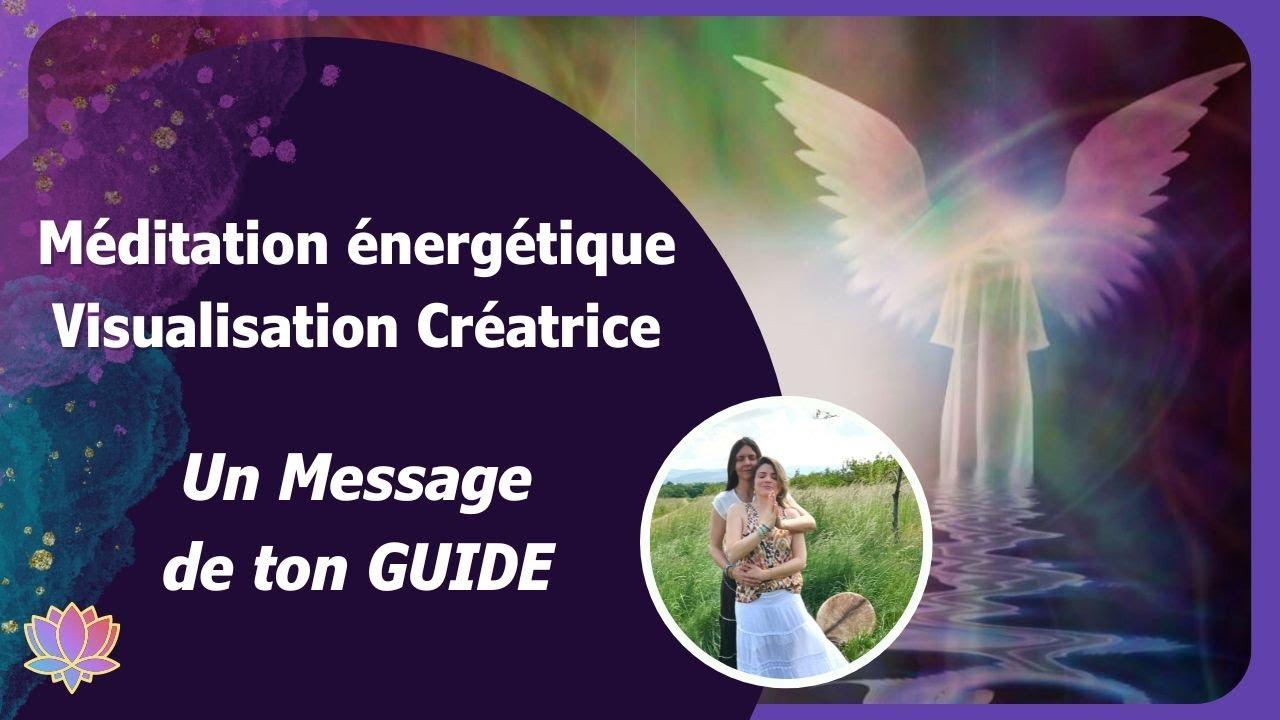 Méditation dans les Energies de la Nouvelle Lune du 14 décembre 2020 & de  l'Eclipse Solaire Totale 🌑 - YouTube