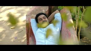 Mazha paadum kulirai | Sunday Holiday | Malayalam movie WhatsApp status |