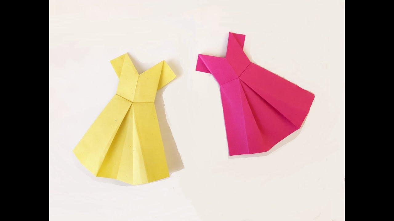 paper dresses art