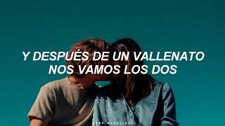Juanes, Sebastián Yatra - Bonita [Letra].