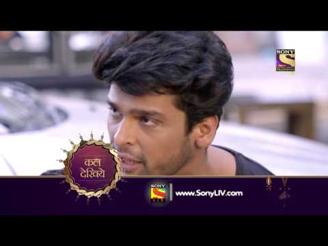 Beyhadh - बेहद - Episode 110 - Coming Up Next
