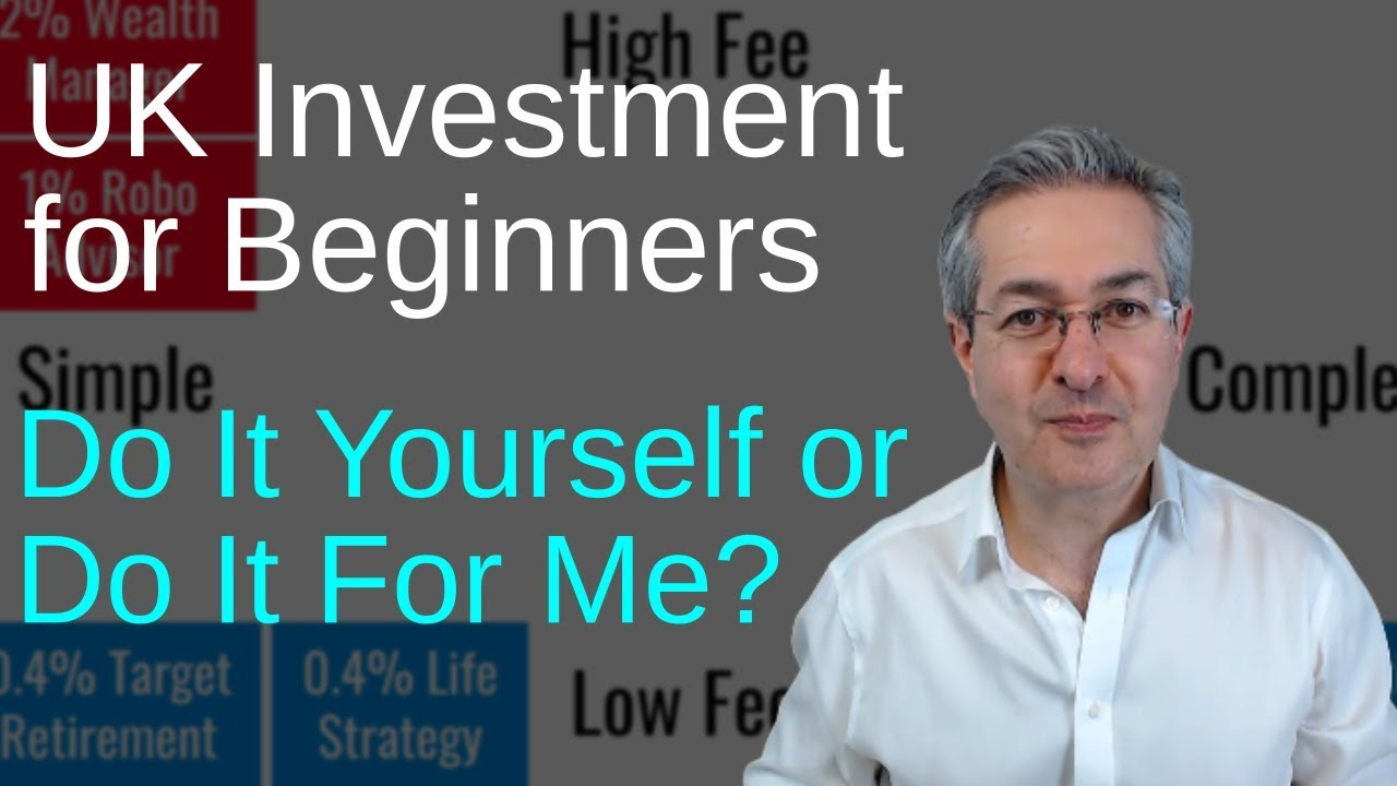 Ukpm investments for beginners head of investment banking barclays online