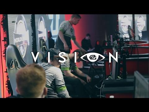 Vision - Season 3: Episode 14 -