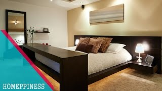 must watch 30 beautiful brown rooms ideas paint color for master bedroom